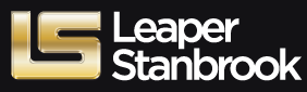 Leaper Stanbrook